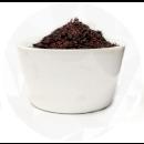 čaj od aronije opg pole